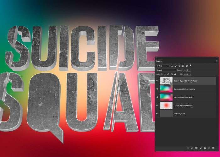05-how-to-make-suicide-squad-text-effect