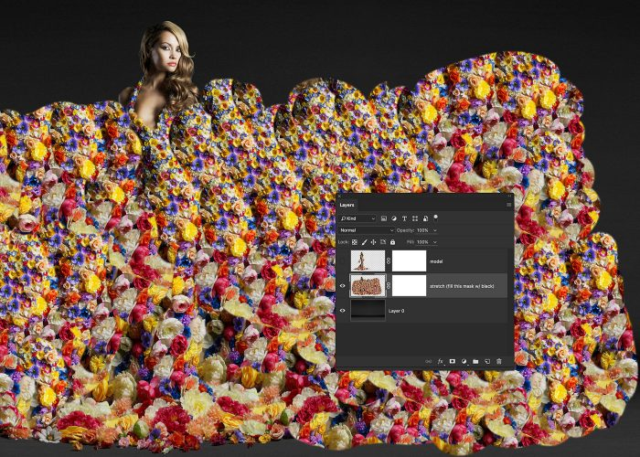 05-pixel-fragmentation-dispersion-effect-photoshop
