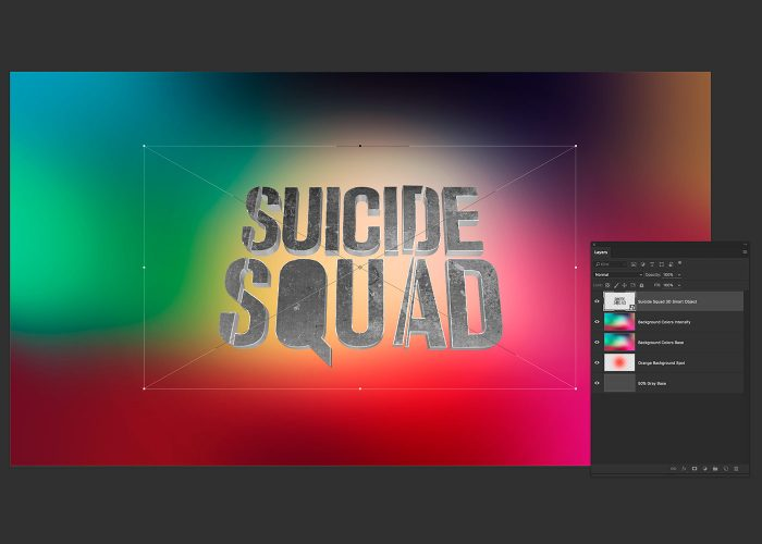 06-how-to-make-suicide-squad-text-effect