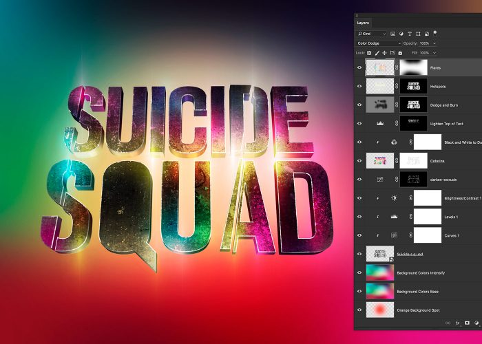 08-how-to-make-suicide-squad-text-effect