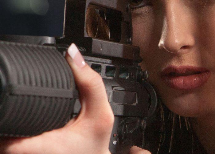 09-girl-with-gun-image-composite-photoshop-tutorial