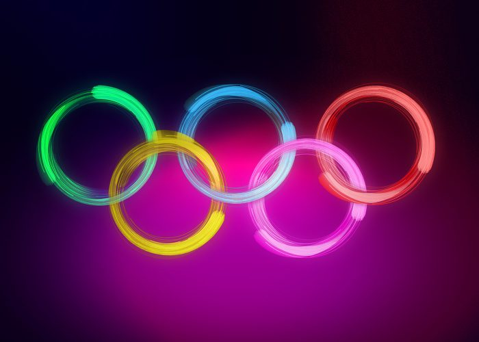 14-dramatic-exploding-olympic-rings-tutorial