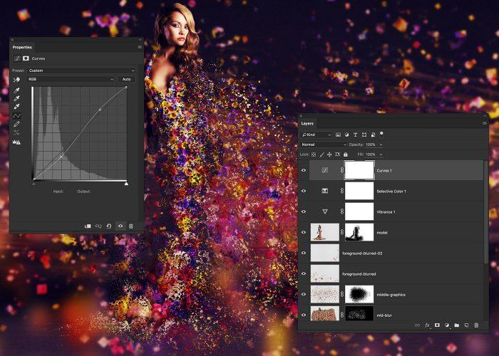 15-pixel-fragmentation-dispersion-effect-photoshop