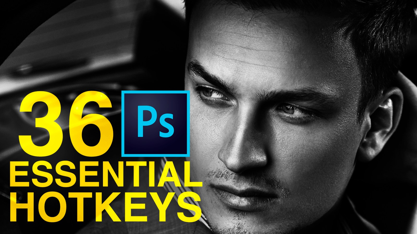 36-essential-hotkeys-photoshop-thumbnail