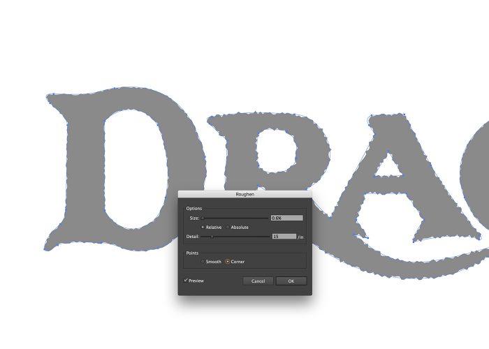 petes-dragon-text-effect-photoshop-tutorial-04