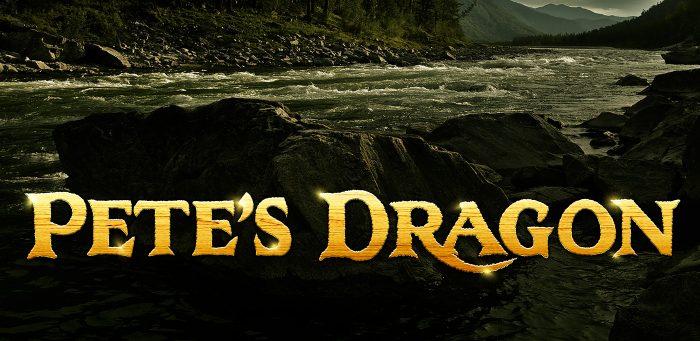 petes-dragon-text-effect-photoshop-tutorial-17