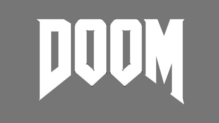 02-doom-logo