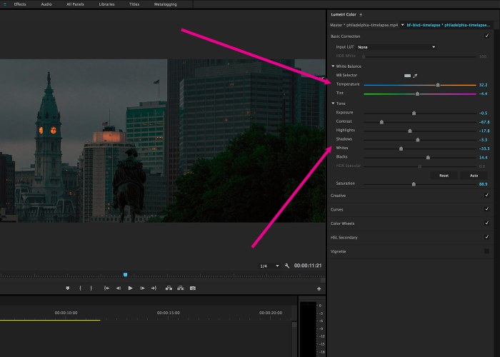 02-how-to-color-grade-video-premiere-pro-tutorial