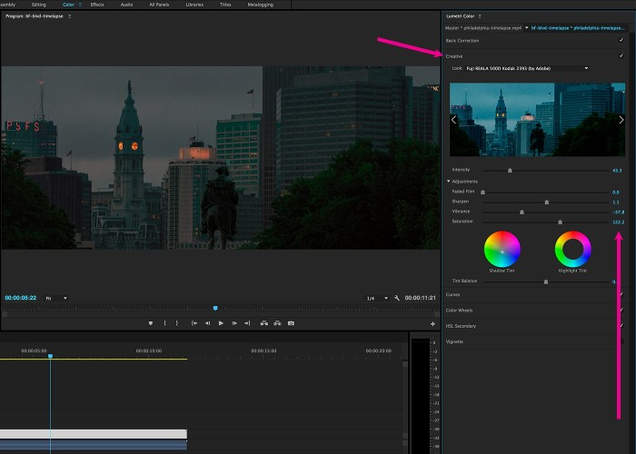03-how-to-color-grade-video-premiere-pro-tutorial