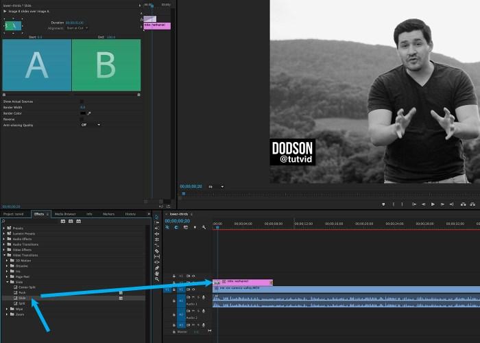 04-create-animate-lower-third-titles-premiere-pro-cc