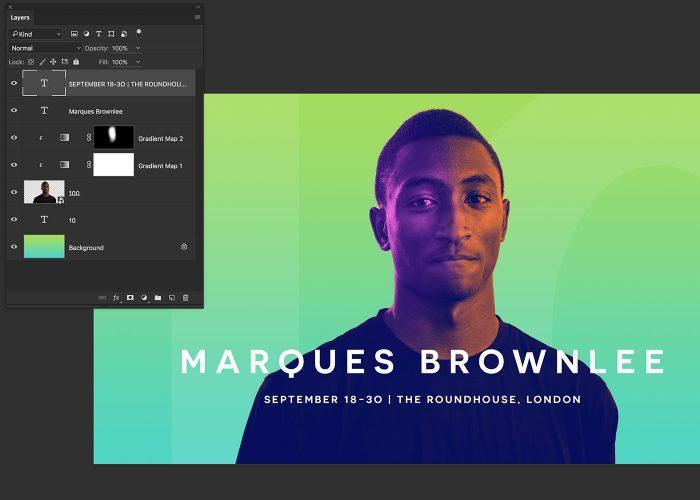 05a-create-duotone-effect-photoshop-tutorial