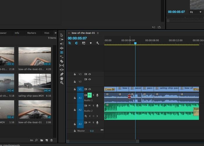06-basic-video-editing-premiere-pro-tutorial