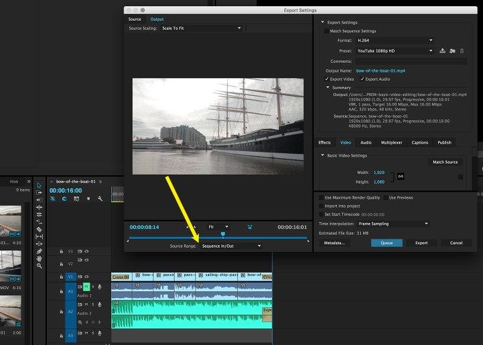 07-basic-video-editing-premiere-pro-tutorial