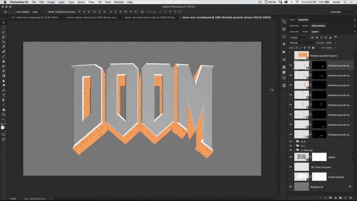 07-doom-logo