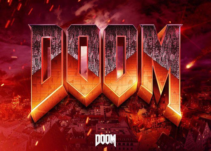 20-finished-doom-logo