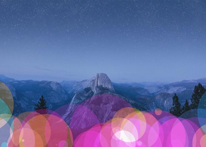 05-colorful-apple-wallpaper-photoshop-tutorial