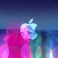 custom-apple-wallpaper-thumbnail-tutvid