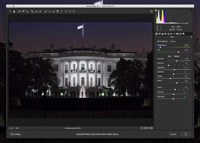 01-hillary-v-trump-poster-photoshop-tutorial