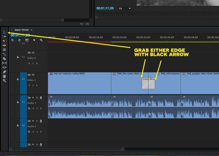 02-prem-audio-video-transitions