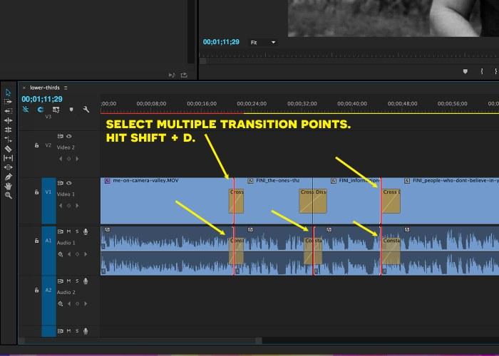 03-prem-audio-video-transitions