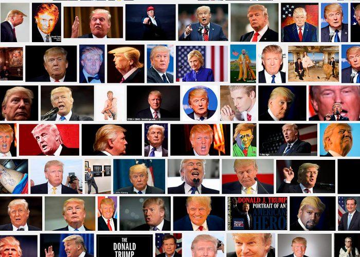 03-hillary-v-trump-poster-photoshop-tutorial