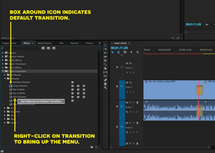 04-prem-audio-video-transitions