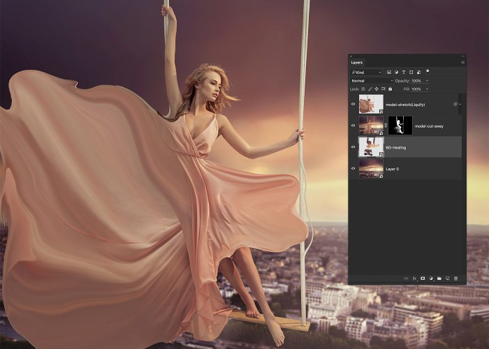 04a-smoky-dispersion-photoshop-tutorial