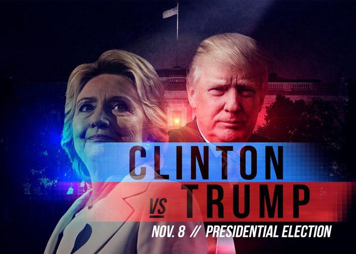12-hillary-v-trump-poster-photoshop-tutorial