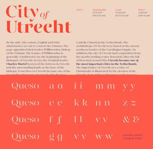 01-font-bundle-type-typeface-photoshop-01-3