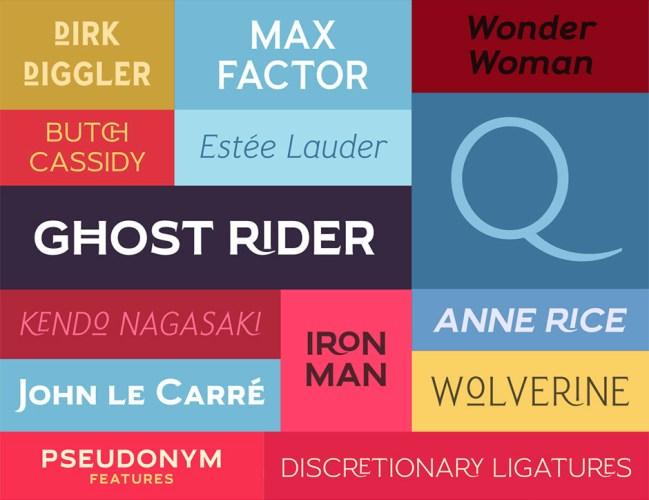 02-font-bundle-type-typeface-photoshop-01-2
