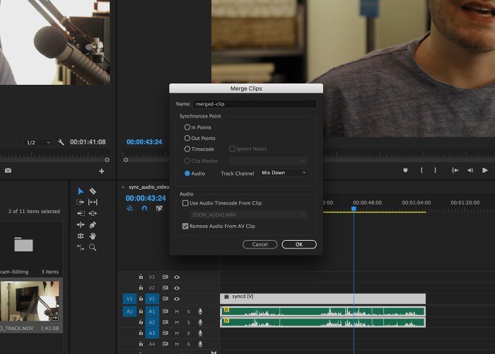 02-sync-audio-video-premiere-pro