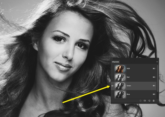 03-10-things-you-didnt-know-photoshop