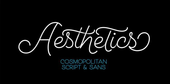 03-font-bundle-type-typeface-photoshop-01-2
