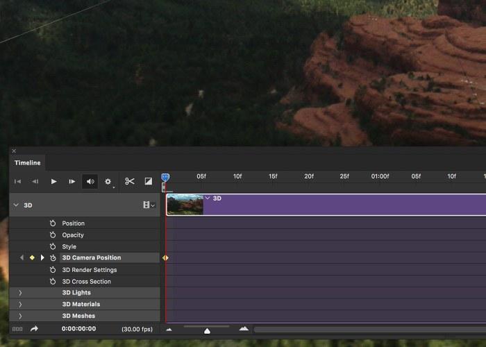 04-3d-flying-through-scene-photoshop-cc