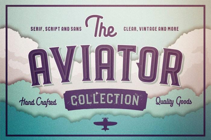 07-font-bundle-type-typeface-photoshop-01-1
