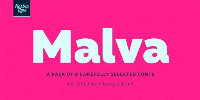 08-font-bundle-type-typeface-photoshop-01-1