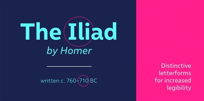 08-font-bundle-type-typeface-photoshop-01-2