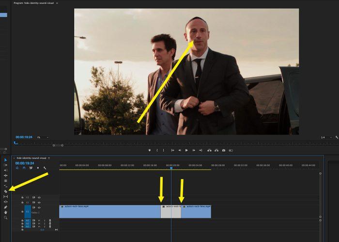 01-blur-pixelate-face-video-editing