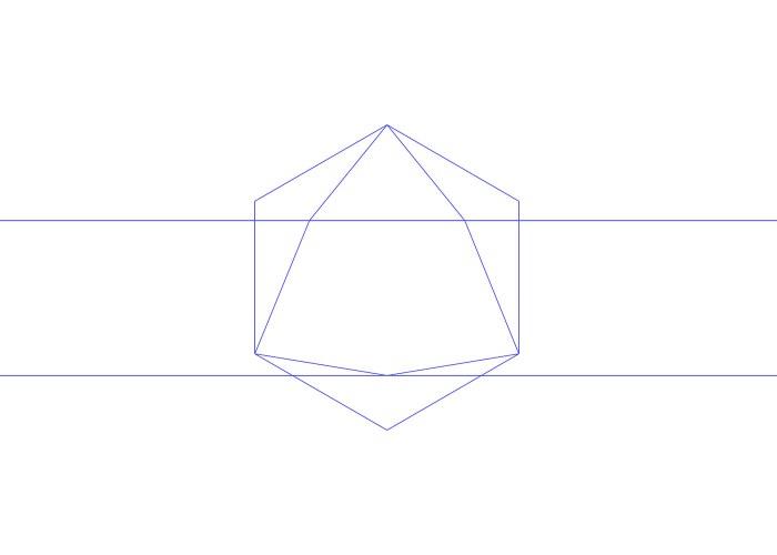 01-poly-gemstone-illustrator