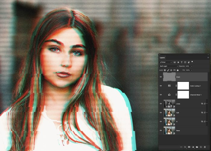 03-how-to-create-glitch-effect-photoshop