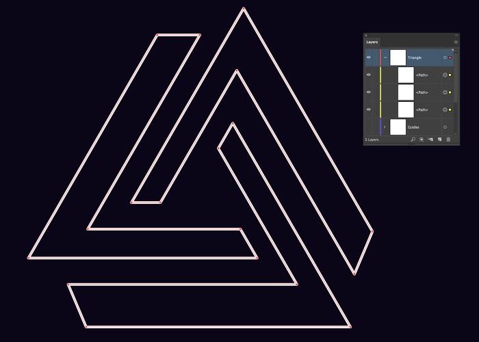 03-penrose-triangle-illustrator