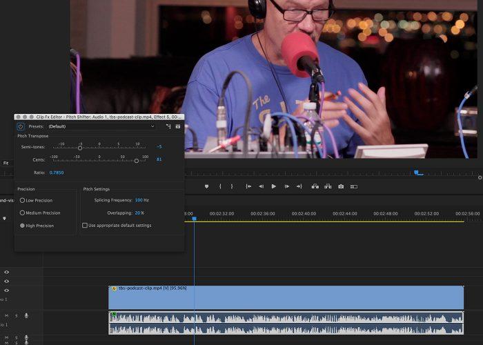 04-blur-pixelate-face-video-editing