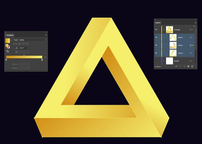 04-penrose-triangle-illustrator