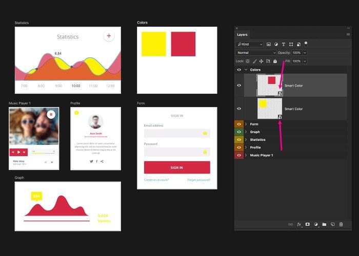 04-ten-graphic-designer-tips-photoshop