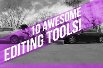 thumbnail-PREM-10-must-know-tools-tutvid