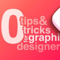 thumbnail-tutvid-LIST-10-graphic-designers