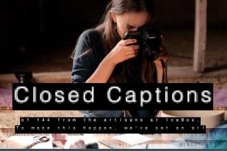 thumbnail-tutvid-PREM-closed-captions
