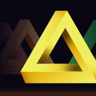 thumbnails-AI-penrose-triangle-tutvid