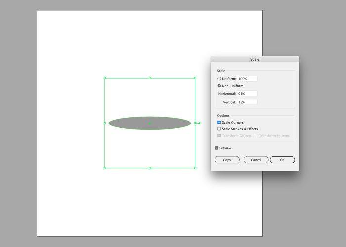 01-create-iOS-icon-vector-illustrator