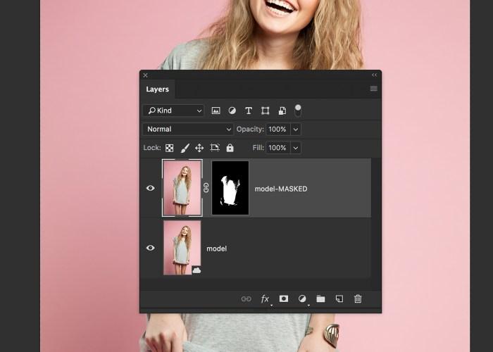 01a-mockup-tshirt-photoshop-tutorial